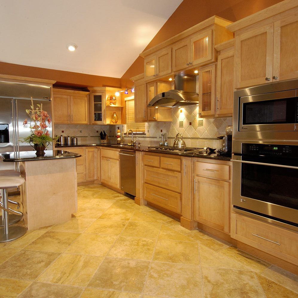 Gallery - Kitchen (8)